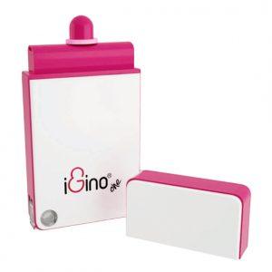 Ignio One Vibrator