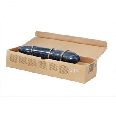 Laid D1 Stone Dildo Box