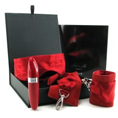 Lelo Adore Me Pleasure Set1