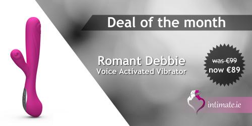 debbie-voice-activated-vibrator