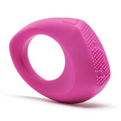 Laid – C.1 Clitoral Vibrator (Pink)