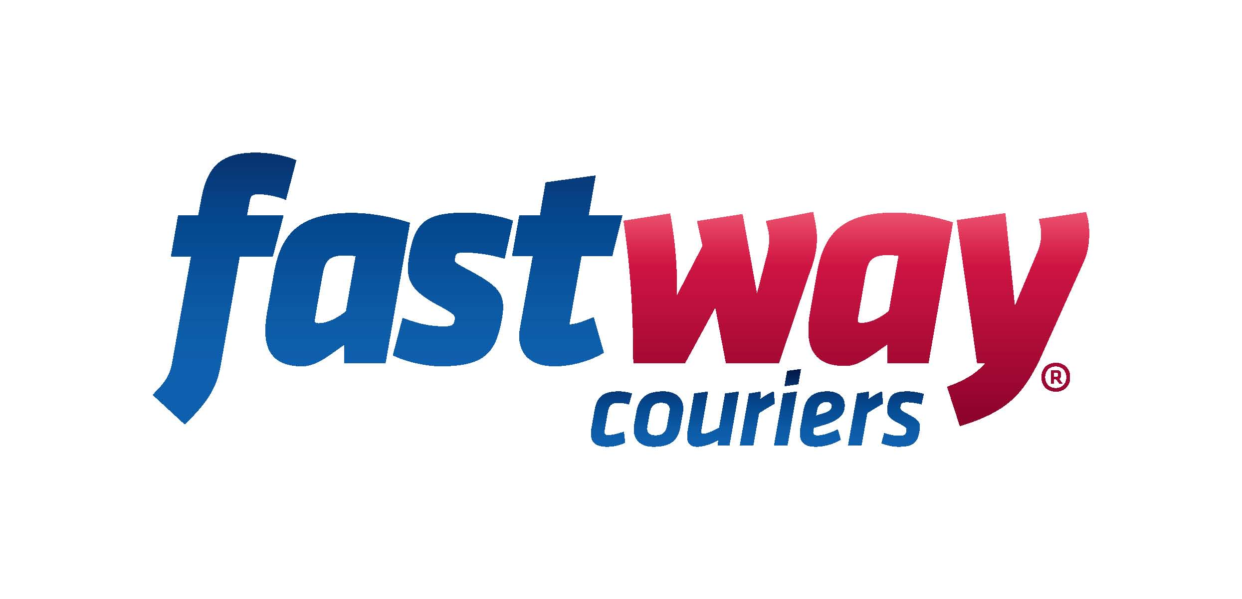 Fastway_Couriers_Logo_2012