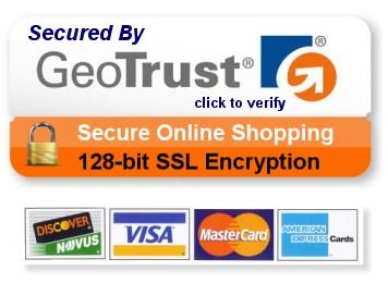 ssl certificate badge