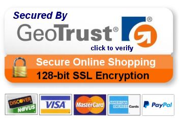 ssl secure ordering