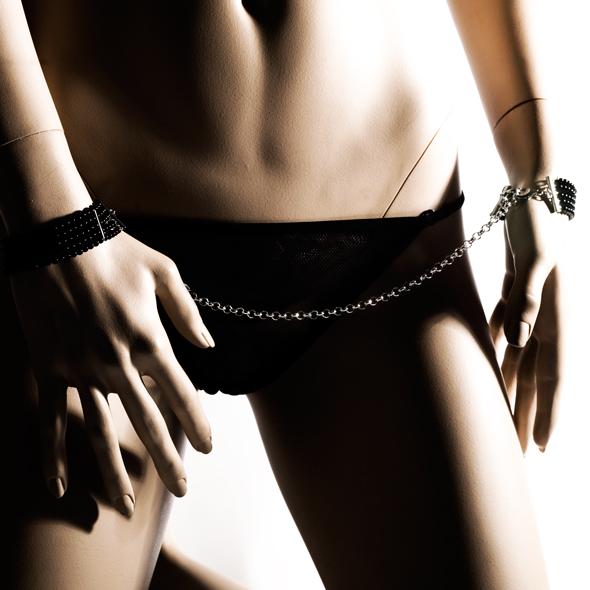 Sexy Cuffs