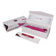 Nomi Tang Touch Me Mini Vibrator Open Pack
