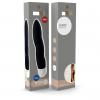 Fun Factory Jazzie Mini Vibrator Box