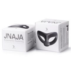 Velv'or J-Naja Best Cock Rings Box
