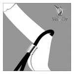 Velv'or JBoa Penis Ring Graphic