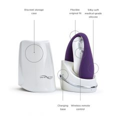 We-Vibe – Classic Couples Vibrator
