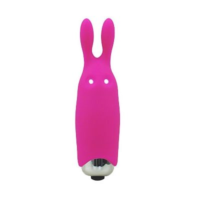 Adrien Lastic - Pocket Vibrator