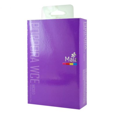 Maia Toys - Wireless Egg Vibrator Packaging