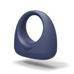 Magic Motion - Dante Smart Vibrating Cock Ring