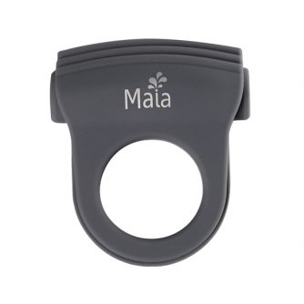 Maia Toys - Liam Rechargeable Vibrating Cock Ring