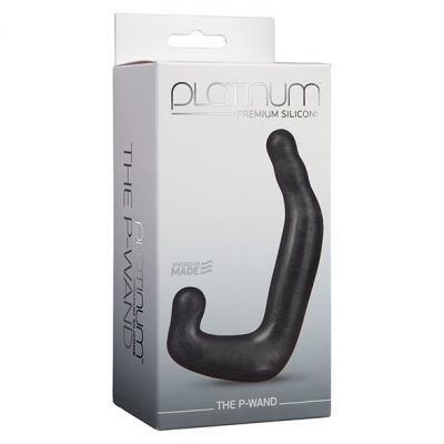 doc-johnson-platinum-p-wand-prostate-massager-packaging