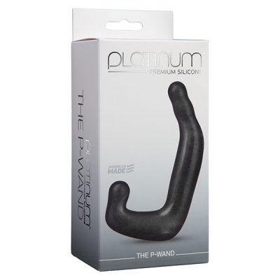 doc-johnson-platinum-p-wand-prostate-massager-packaging