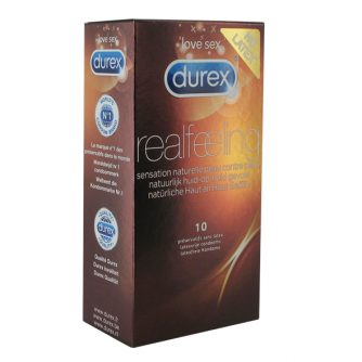durex-real-feeling-condoms-10-pk