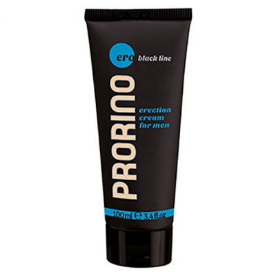 ero-prorino-erection-cream-for-men-100ml