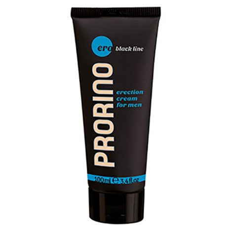 ero-prorino-erection-cream-for-men-100ml