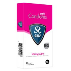 safe-strong-condoms-10-pack