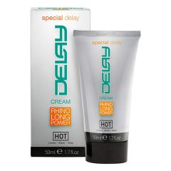 hot-delay-cream-50ml