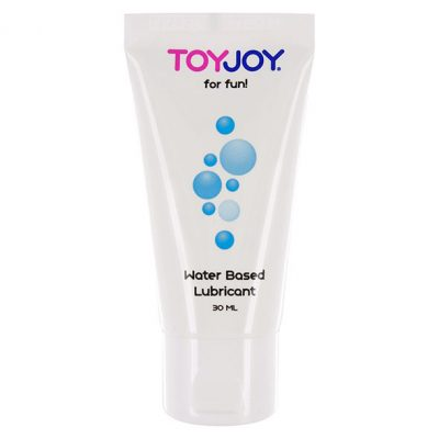 toyjoy-water-based-lubricant-30ml
