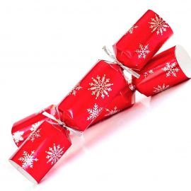 7 Christmas Crackers from Intimate