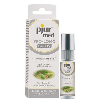 pjur-med-pro-long-spray-20ml